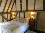 Wingfield Suffolk Luxury Bed & Breakfast